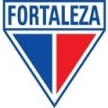 Fortaleza Sub 20