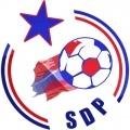 Desportiva Paraense Sub 20