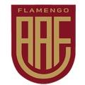 Flamengo SP Sub 20