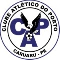 Porto PE Sub 20