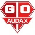 Osasco Audax Sub 20