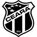 Ceará Sub 20