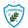 Londrina Sub 20