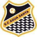Água Santa Sub 20