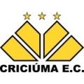 Criciuma Sub 20