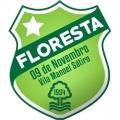 Floresta CE Sub 20