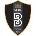 Veria