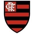 Flamengo Sub 20