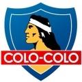 Colo Colo Fem