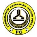 Escudo Terengganu II
