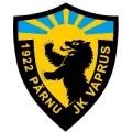 Pärnu Vaprus Sub 17