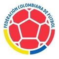 Colombia Sub 17