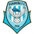 >Guaireña