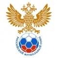 Russia Sub 19