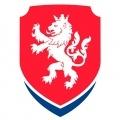República Checa Sub 19 Fem.