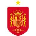 España Sub 18