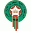 Marrocos Sub 18