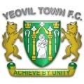 Yeovil Town Fem
