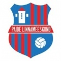 Paide Sub 21