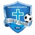 Malampa Revivors