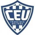 CE Uniao