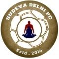 Sudeva Delhi
