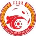 Kirguizistán Sub 23