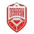 Bahréin Sub 23