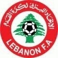 Líbano Sub 23