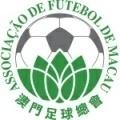 Macau Sub 23