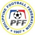 Filipinas Sub 23