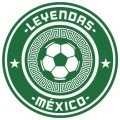 >Leyendas México