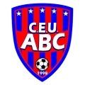 Uniao ABC