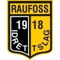 Raufoss II