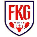 Garliava
