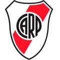 River Plate Fem