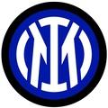 Inter Fem