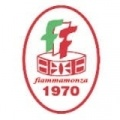 Fiammamonza