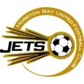 Moreton Bay United Jets