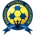Barbados Sub 17