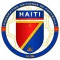Haiti U-17