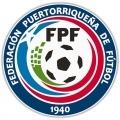 Puerto Rico U-17