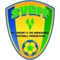 Saint-Vincent et les Grenadines Sub 17