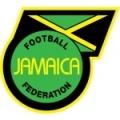 Jamaica U-17