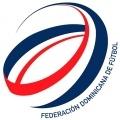 Dominican Republic U-17