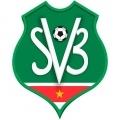 Suriname Sub 17