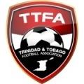 Trinidad and Tobago U-17