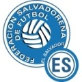El Salvador U-17