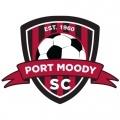 Port Moody Rangers