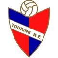 Cd Touring